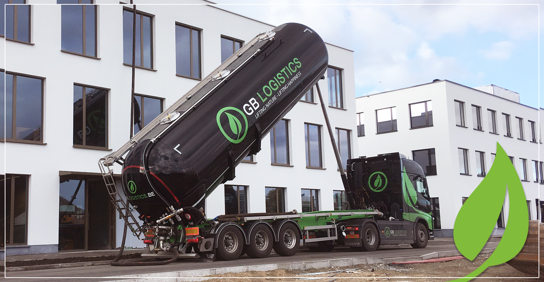 GB-logistics-Vrachtwagen-pompwagen-vervoer-groendaken-groendak-Brugge-home-v2