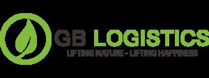 GB-logistics-verhuur-vrachtwagen-brugge