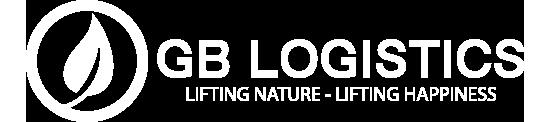 GB-logistics-vrachtwagen-te-huur)logo-footer